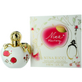 Nina Fantasy Edt Spray 1.7 oz (Limited Edition) for women by Nina Ricci