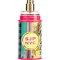 Sjp Nyc Eau De Toilette Spray 2 oz *Tester for women by Sarah Jessica Parker