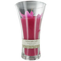 BLOOMING ORCHID SCENTED Candles  Blooming Orchid Scented