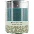 OCEAN BREEZE Candles by Ocean Breeze