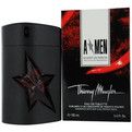ANGEL TASTE OF FRAGRANCE Cologne von Thierry Mugler