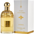 Aqua Allegoria Lys Soleia Edt Spray 4.2 oz for women by Guerlain