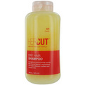 HERCUT Haircare ar
