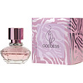Baby Phat Goddess Eau De Toilette Spray .5 oz for women by Kimora Lee Simmons