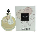 Valentino Valentina Eau De Parfum Spray 2.7 oz for women by Valentino