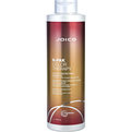 Joico K-Pak Color Therapy Shampoo 33.8 oz for unisex by Joico