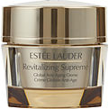 Estee Lauder Revitalizing Supreme Global Anti-Aging Creme --50ml/1.7oz for women by Estee Lauder