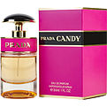Prada Candy Eau De Parfum Spray 1 oz for women by Prada
