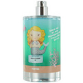 HARAJUKU LOVERS 'G' OF THE SEA Perfume per Gwen Stefani
