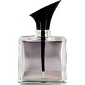 LOVE FURY Perfume ar Nine West