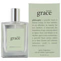 PHILOSOPHY ETERNAL GRACE Perfume por Philosophy