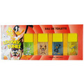 LOONEY TUNES VARIETY Fragrance by