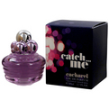 CATCH ME Perfume by Cacharel