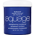 AQUAGE Haircare de Aquage
