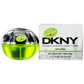 DKNY BE DELICIOUS HEART NYC Perfume pagal Donna Karan