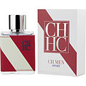Ch Carolina Herrera Sport Edt Spray 1.7 oz for men by Carolina Herrera
