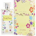 Ellen Tracy Pretty Petals Eau De Parfum Spray 2.5 oz for women by Ellen Tracy
