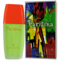 PARISINA BY PARIS Perfume by Paris