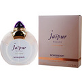 Jaipur Bracelet Eau De Parfum Spray 1.7 oz for women by Boucheron