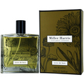 Terre De Bois Eau De Parfum Spray 3.4 oz for men by Miller Harris