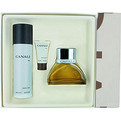 CANALI Cologne by Canali
