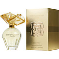 Bcbgmaxazria Bon Chic Eau De Parfum Spray 3.4 oz for women by Max Azria