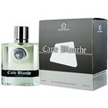 Carte Blanche Eau De Parfum Spray 3.4 oz  (New Packaging) for men by Eclectic Collections