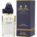 Penhaligon's Douro Eau De Portugal Cologne Spray 3.4 oz for men by Penhaligon's