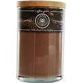 COFFEE SPICE AROMATHERAPY Candles de Coffee Spice Aromatherapy