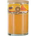 ORANGE SPICE Candles Autor: Orange Spice