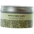 AVOCADO & SAGE ESSENTIAL BLEND Candles von Avocado & Sage Essential Blend