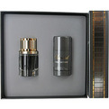 NOBLE VETIVER Cologne pagal Chopard