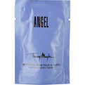 Angel Body Cream .33 oz for women by Thierry Mugler