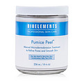 Bioelements Skincare by Bioelements