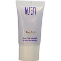 Alien Shower Gel 1 oz for women by Thierry Mugler