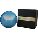 SKY BLUE CANDLE GLOBE Candles pagal Sky Blue Candle Globe