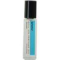 Demeter Snow Roll On Perfume Oil .29 oz for unisex by Demeter