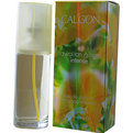 CALGON Fragrance ved Coty