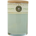 ROSEMARY & WHITE SAGE Candles pagal Rosemary & White Sage