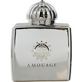 AMOUAGE REFLECTION Perfume por Amouage
