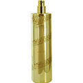 Gold Sugar Eau De Toilette Spray 3.4 oz *Tester for women by Aquolina