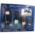 ROYAL COPENHAGEN Cologne de Royal Copenhagen