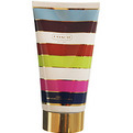 Coach Legacy Body Lotion 5 oz for women by Coach