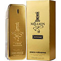 Paco Rabanne 1 Million Intense Eau De Toilette Spray 3.4 oz for men by Paco Rabanne