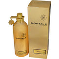 MONTALE PARIS SANTAL WOOD Perfume da Montale