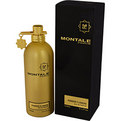 MONTALE PARIS POWDER FLOWERS Perfume por Montale