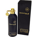 MONTALE PARIS CHYPRE VANILLE Perfume by Montale