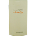 Ferre In The Mood For Love Body Lotion 6.7 oz for women by Gianfranco Ferre