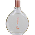 PURE DKNY A DROP OF ROSE Perfume z Donna Karan