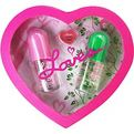 LOVES FRAGRANCE VARIETY Perfume oleh Dana